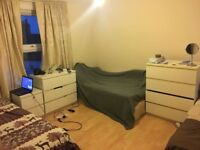 1/2 Bed Flat in Catford