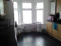 Single cosy room £100 per week all inclusive!