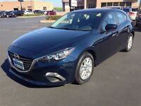 "2014 Mazda MAZDA3 GS-SKY - TEXT ""LOAN"" 1-888-783-4066"