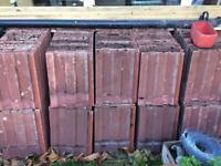Aged Marley Ludlow concrete tiles LAST CHANCE, ADVERT GOES 18/02/18