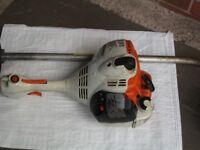 Stihl FS 40 Strimmer