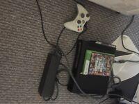 Xbox cheap