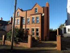 4 Bedroom semi-detached house near Ballyhackamore