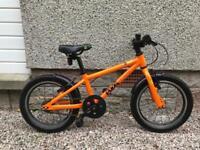 Kids Frog 48 Bike