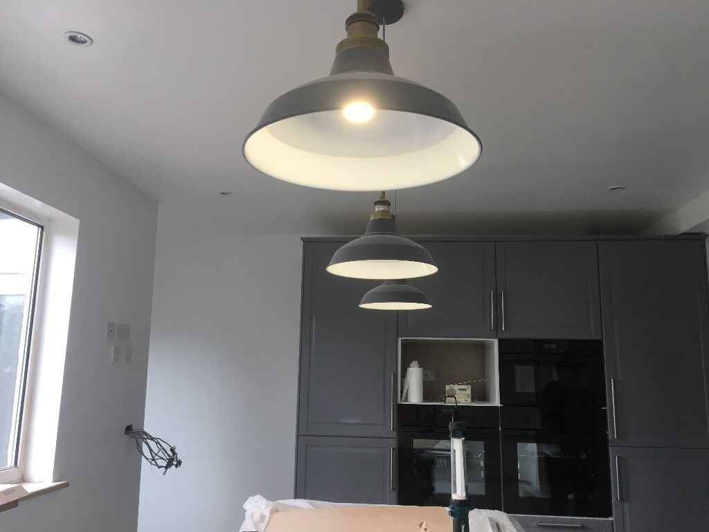 Full Electrical Re Wiring Domestic Work In Walthamstow Leyton House Qualifications Area
