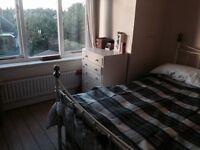 Bearwood room to rent