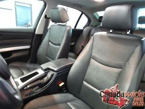 2009 BMW 335i i xDrive/LEATHER/SUNROOF Edmonton Edmonton Area image 12