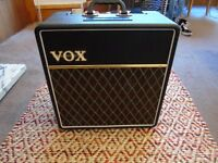 VOX AC4C1-12 Electric Guitar Amplifier