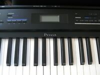 Casio Privia PX3 Digital Stage Piano (Limited Edition)