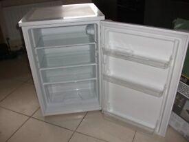 fridge like new