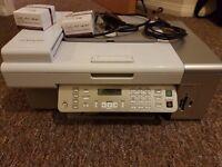 Lexmark X5470 printer for sale