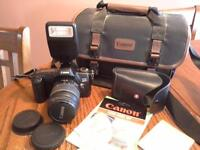canon camera.best offer