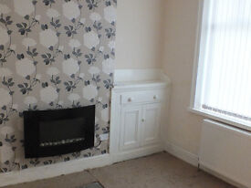 2 DOUBLE BEDROOM FULLY FURNISEDE WIHT 2 RECEIPTION EXTENDED KTCHEN-WILLIAMS ROAD BURNLEY