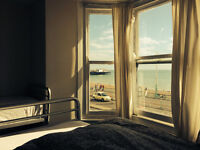 Hostel Receptionist on Brighton Seafront - 35 hours per week. Start ASAP