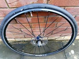 Wheels, rims, hubs for sale -wheelbuild available