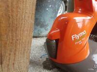 Flymo Power Trim 500 Strimmer