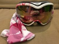 Oakley Women's Ski Goggles