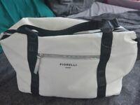 Fiorelli bag for gym