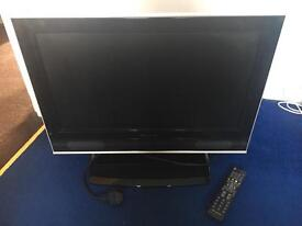 "Wharfedale 26"" HD Ready LCD TV!"