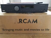 Arcam A19 integrated amplifier for sale