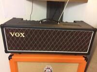 Vox AC30 CH