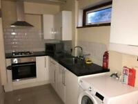 Bills included; 2 bedroom flat to rent in Morden
