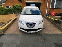 Chrysler ypsilon rare automatic