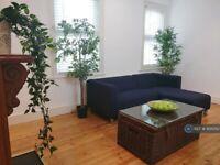 1 bedroom flat in London, London, SE18 (1 bed) (#1105052)
