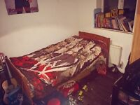 **Council House Exchange** 4 Bedroom In Norwich**