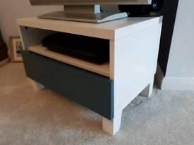Ikea alve bureau white in southampton hampshire gumtree