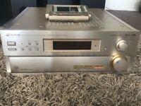 Pioneer USAEO8 Amplfier 500W