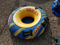 obrien boating ring