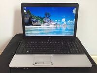 "HP G60 15.6"" Laptop"