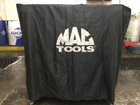 """mAc TooL BoX TrolleY ExcellenT ConditioN """"OFFER"""""""