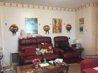 1 bedroom flat in Rayners Lane, Harrow, HA2 (1 bed) (#1093452)