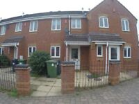 2 Bedroom, 2 bathroom House for Rent in Warwick Gates £850 pcm