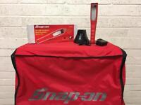 Snap On Rechargeable led work light
