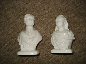 victoria and albert candle snuffers