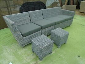 Ex display reductions rrp £1649