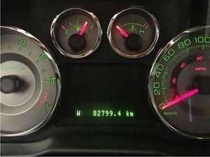 2010 Ford Edge Limited, Leather Edmonton Edmonton Area image 16