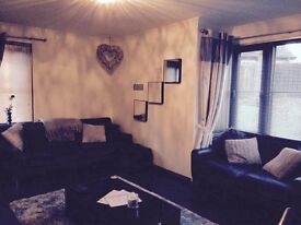 Lovely 2 Bedroom City Centre Flat for Rent