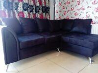 Modern corner sofa for sale