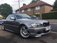 BMW Automatic