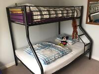 Bunk beds - still available 28/03/17