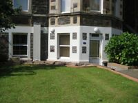 LOVELY 1 BED FLAT IN CLIFTON - UNFURNISHED