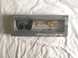 Helicopter toy kids teen