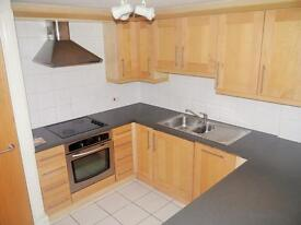 5 bedroom house in Chillingworth Road, Holloway