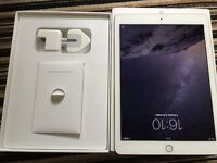 Apple iPad Air 2 16GB WIFI only ( Gold)