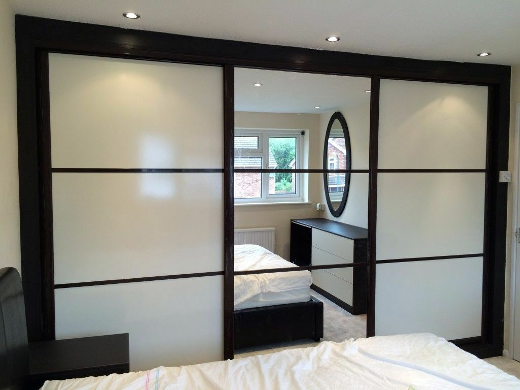 Fitted Wardrobes Fitted Kitchens Fitted Bedroom Kitchen Fitters - Fitted wardrobes