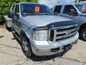 2006 Ford F-350 XLT Certified